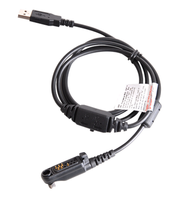 Hytera Cloning Cable (CP15)