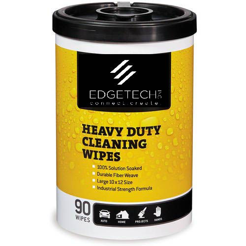EDGETECH TW90 TOWELS