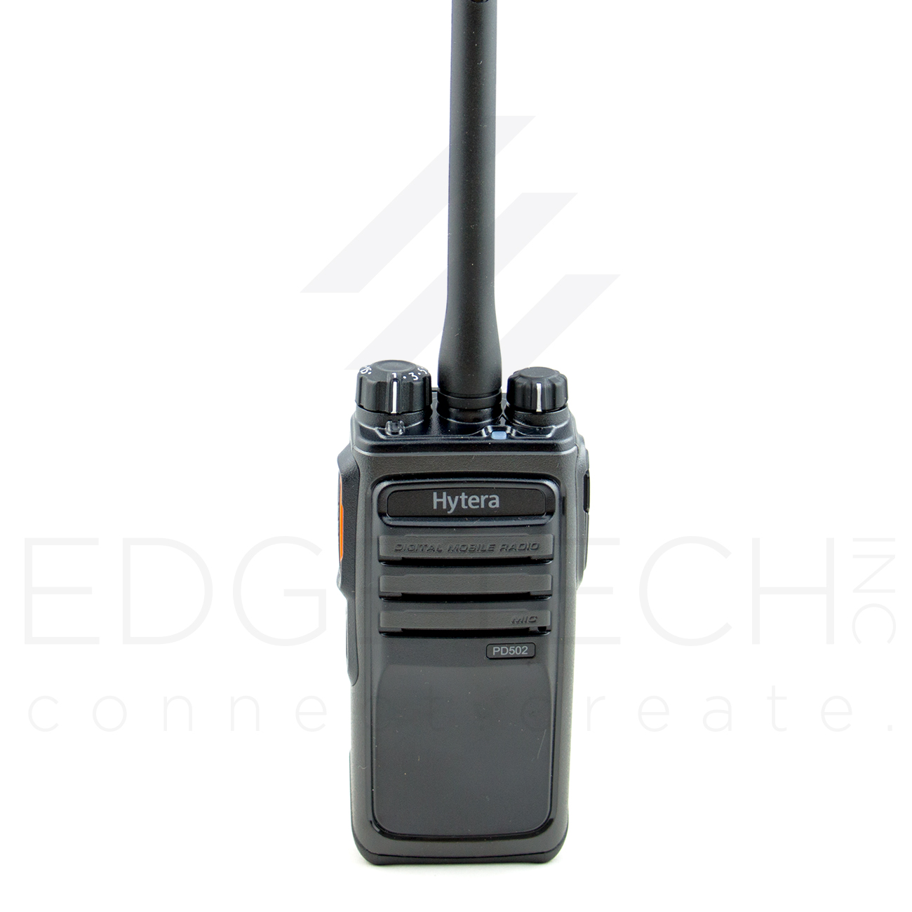 HYTERA PD502I V1 TWO-WAY RADIO