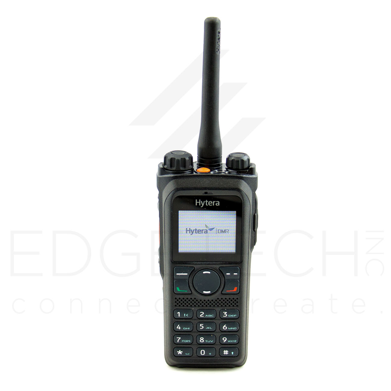 Hytera PD982i G BT V1 RADIO