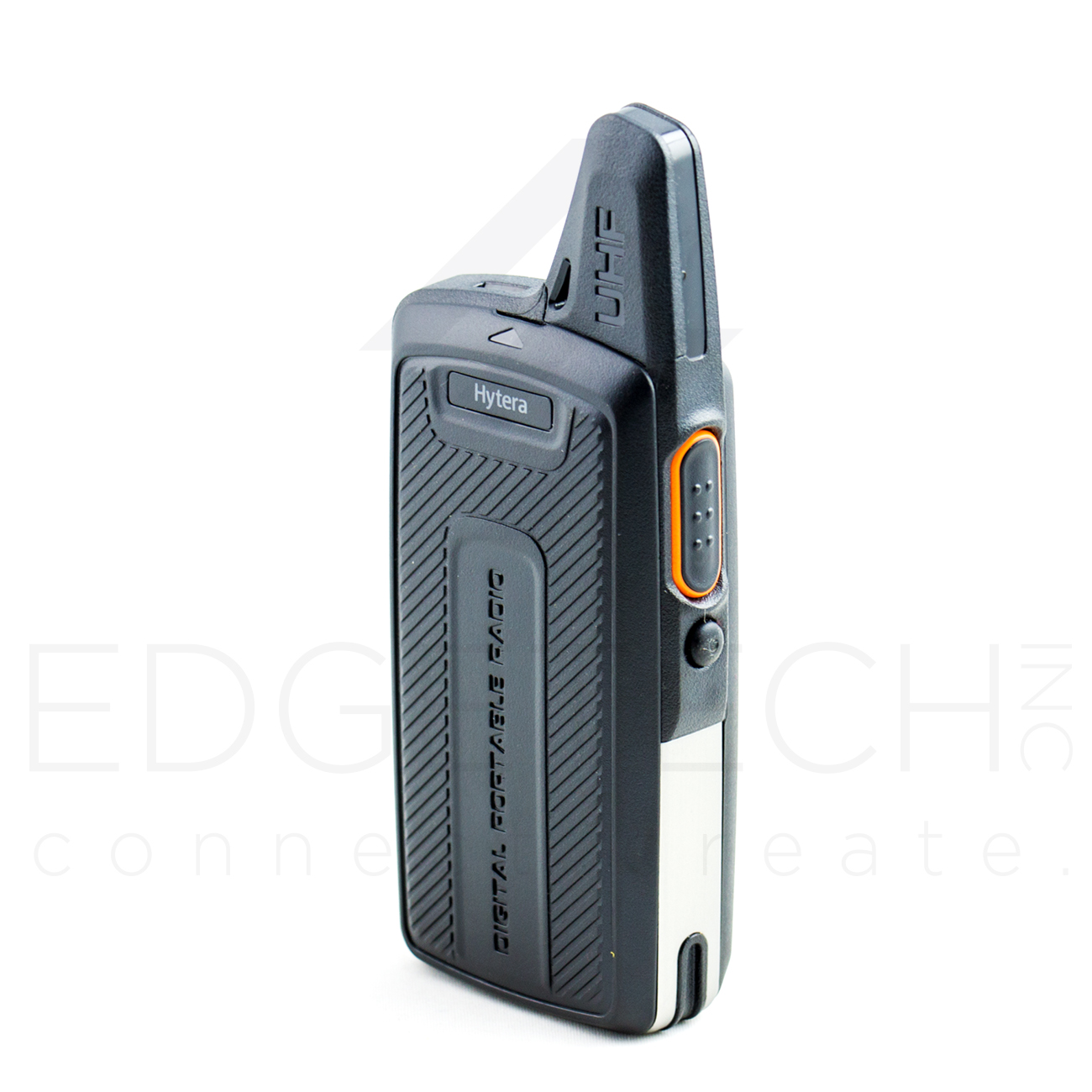 Hytera PD362i-Uc W Pocket-Size Radio