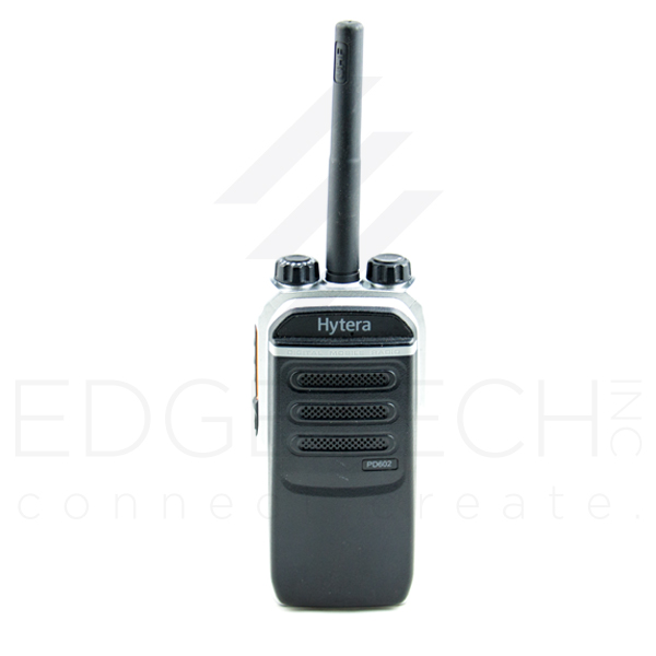 Hytera PD602i-Um Portable Two-Way Radio