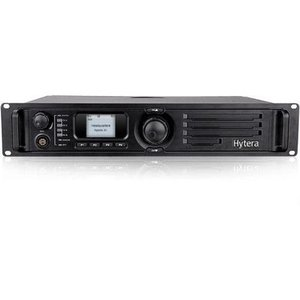 Hytera RD982i-S U1 REPEATER